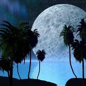 Episode 29: Eggs Under Moon by Elizabeth Barette