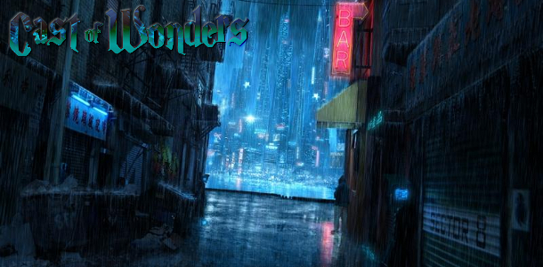 genre_urbanfantasy_feat