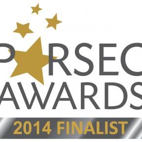 2014 Parsec Finalists!