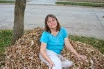 Lisa Montoya author photo