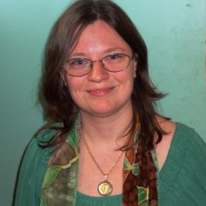 Michelle Ristuccia