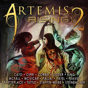 artemis rising 2-005-iTunes-Small