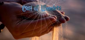 Cast of Wonders 275: Perdita, Meaning Lost